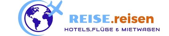 www.reise.reisen Top Hotels,Flüge & Mietwagen günstig buchen!Sparen Sie bares Geld für andere Dinge!