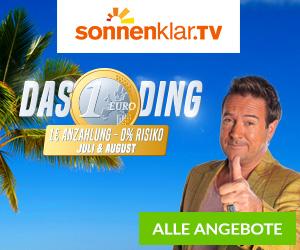 www.onlineshop24.shopJetztGeldSparenbeimonlineShopping
